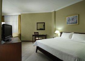 seychely-hotel-berjaya-beau-vallon-074.jpg