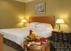 seychely-hotel-berjaya-beau-vallon-079.jpg