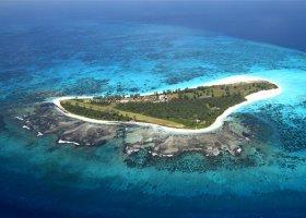 seychely-hotel-bird-island-009.jpg