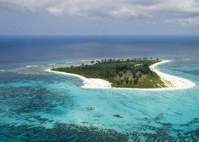 seychely-hotel-bird-island-010.jpg