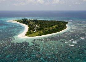 seychely-hotel-bird-island-011.jpg