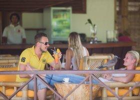 seychely-hotel-bird-island-013.jpg