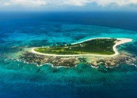 seychely-hotel-bird-island-014.jpg