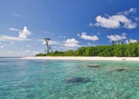seychely-hotel-bird-island-030.jpg
