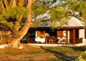 seychely-hotel-bird-island-032.jpg