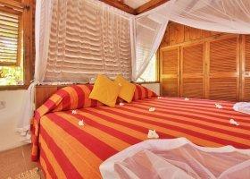 seychely-hotel-bird-island-033.jpg