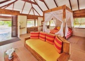 seychely-hotel-bird-island-034.jpg