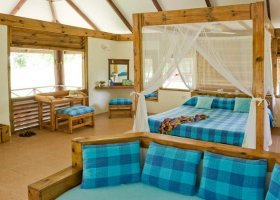 seychely-hotel-bird-island-035.jpg