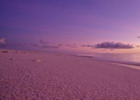 seychely-hotel-bird-island-053.jpg