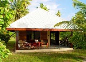 seychely-hotel-bird-island-062.jpg