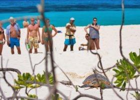 seychely-hotel-bird-island-126.jpg
