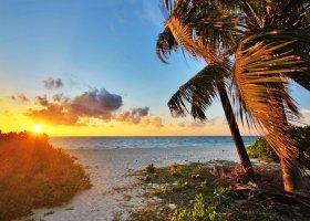seychely-hotel-bird-island-129.jpg