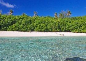 seychely-hotel-bird-island-131.jpg