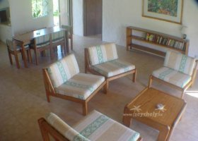 seychely-hotel-blue-lagoon-chalets-004.jpg