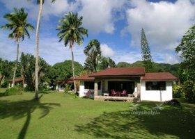 seychely-hotel-blue-lagoon-chalets-005.jpg