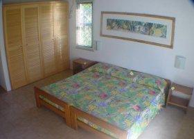 seychely-hotel-blue-lagoon-chalets-006.jpg