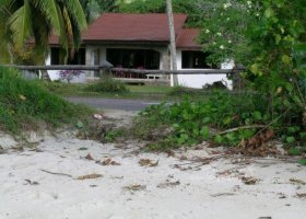 seychely-hotel-blue-lagoon-chalets-007.jpg