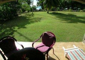 seychely-hotel-blue-lagoon-chalets-008.jpg