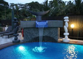 seychely-hotel-cabanes-des-anges-016.jpg