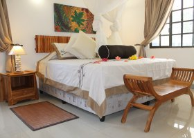 seychely-hotel-cabanes-des-anges-023.jpg