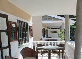 seychely-hotel-cabanes-des-anges-034.jpg