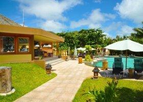 seychely-hotel-castello-beach-hotel-013.jpg