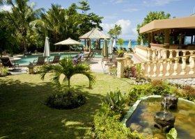 seychely-hotel-castello-beach-hotel-017.jpg