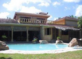 seychely-hotel-castello-beach-hotel-019.jpg