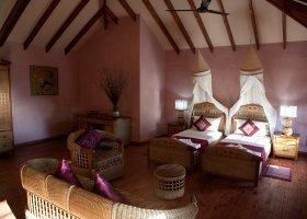 seychely-hotel-castello-beach-hotel-022.jpg
