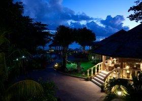 seychely-hotel-castello-beach-hotel-023.jpg