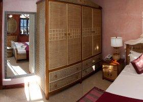 seychely-hotel-castello-beach-hotel-024.jpg