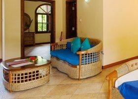 seychely-hotel-castello-beach-hotel-027.jpg