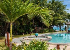 seychely-hotel-castello-beach-hotel-028.jpg