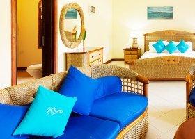 seychely-hotel-castello-beach-hotel-029.jpg