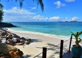seychely-hotel-castello-beach-hotel-034.jpeg