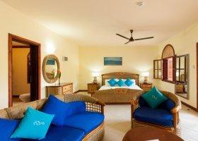 seychely-hotel-castello-beach-hotel-036.jpg