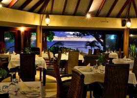 seychely-hotel-castello-beach-hotel-040.jpeg