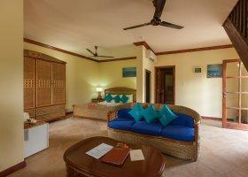 seychely-hotel-castello-beach-hotel-041.jpg