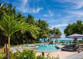 seychely-hotel-castello-beach-hotel-043.jpg