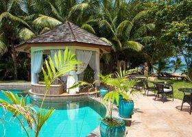 seychely-hotel-castello-beach-hotel-045.jpg