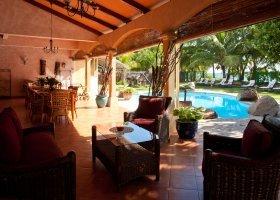 seychely-hotel-castello-beach-hotel-048.jpg