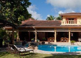 seychely-hotel-castello-beach-hotel-049.jpg
