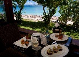 seychely-hotel-castello-beach-hotel-050.jpg