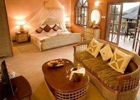 seychely-hotel-castello-beach-hotel-052.jpg