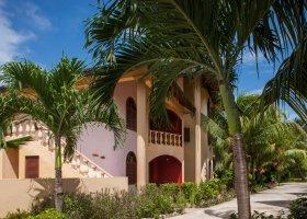 seychely-hotel-castello-beach-hotel-054.jpg