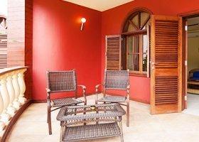 seychely-hotel-castello-beach-hotel-058.jpg