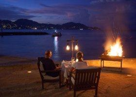 seychely-hotel-cerf-island-resort-015.jpg