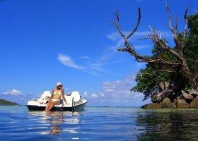 seychely-hotel-cerf-island-resort-024.jpg