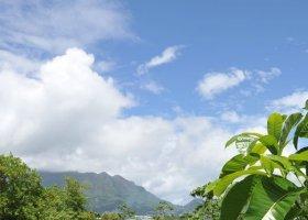 seychely-hotel-cerf-island-resort-027.jpg