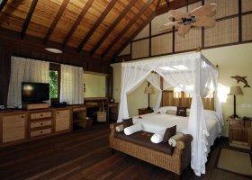seychely-hotel-cerf-island-resort-029.jpg